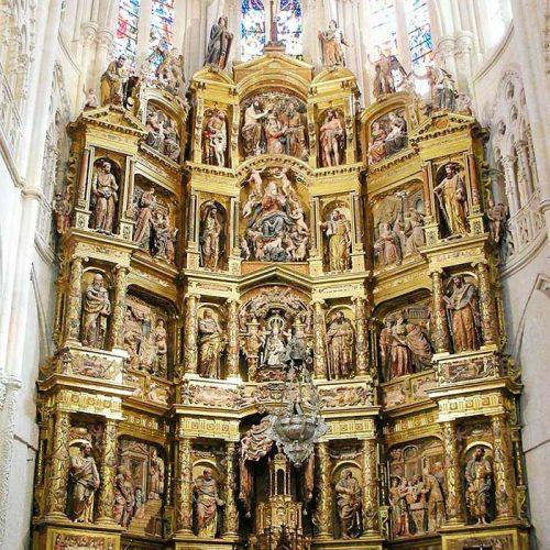 retablo2