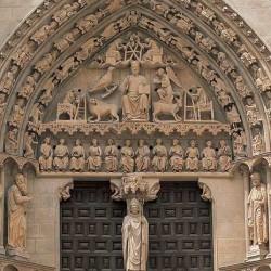 Puerta-del-Sarmental1