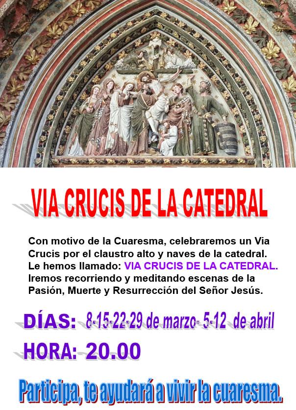 Burgos-Via-Crucis